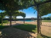 Costabravaforrent Segalar 4
