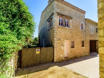 house Costabravaforrent Llimona Sant Martí d'Empúries