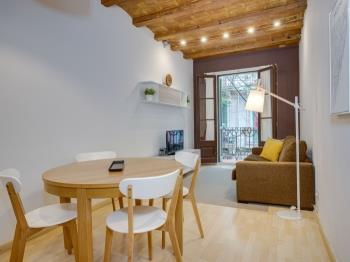 FEEL AT HOME SGFIII - Barcelona