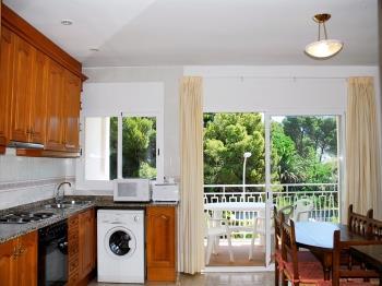 Apartament FERRIOLA 1