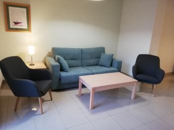 Apartament MESTRAL 1.6