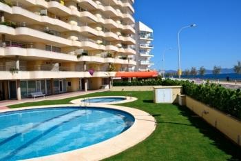 Apartament PHENICIA 16 PK