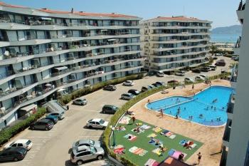 Apartament ROCAMAURA II  4-5