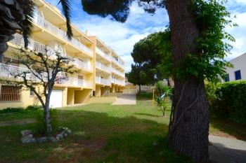 Apartament RIELLS DE MAR A5