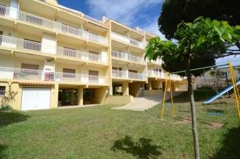 Apartament RIELLS DE MAR A6