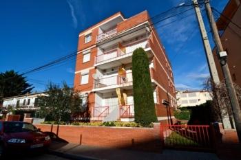 Apartament BONAMAR Bxs 3