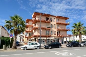 Apartament GRECIA 2 D