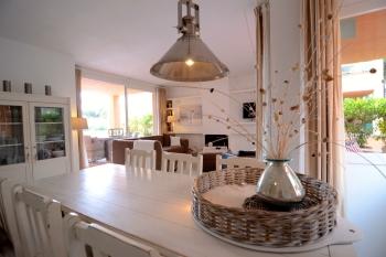 Apartament PUIG SA GUILLA I B 1A