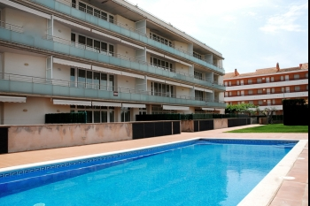 Apartament MIAMI II 204
