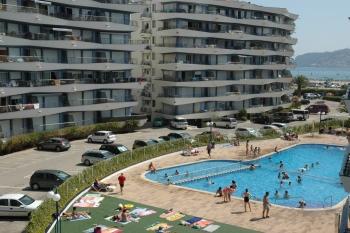 Apartament ROCAMAURA I B 6 1