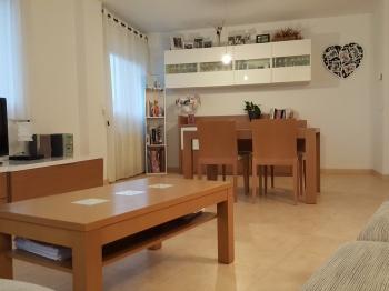 Apartament TRIAS PLAÇA