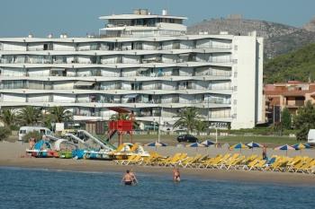 Apartament CATALONIA 3-9