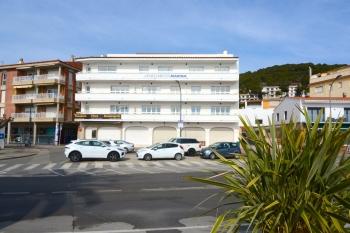 Apartament MARINA 2 B