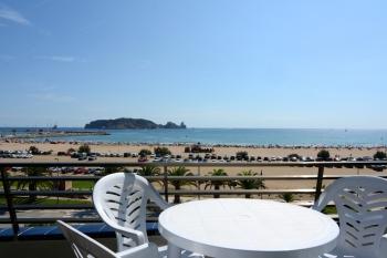 Apartament CATALONIA 4 5