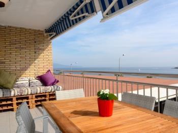 Apartament MARINADA C14