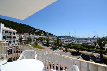 Apartament ARTS 1