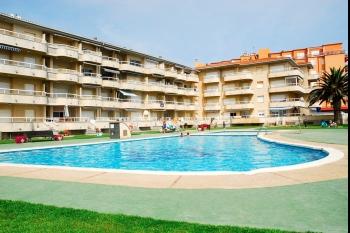 Apartament MANUREVA VII 2 A