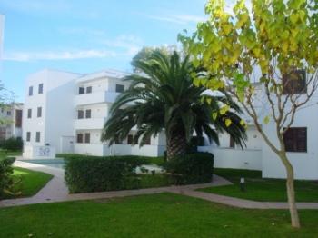 Apartament CALA MONTGO 33