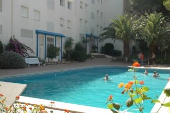 Apartament MAGDA PARK D-1D