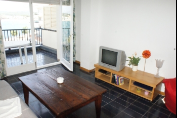 Apartament PASSEIG DEL MAR 21
