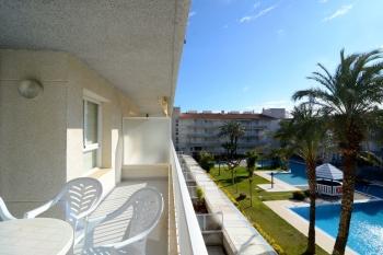 Apartament ILLA MAR DOR 239