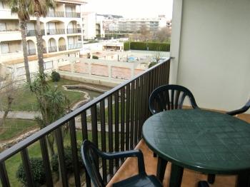 Apartament JADEMAR 136-C