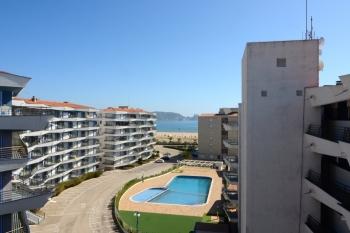 Apartament ROCAMAURA IV 6-1