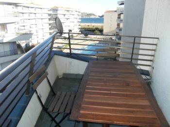 Apartament ROCAMAURA IV 5-1