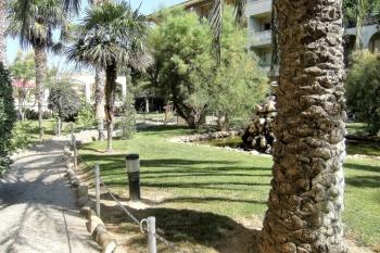 Apartament JADEMAR 021-A