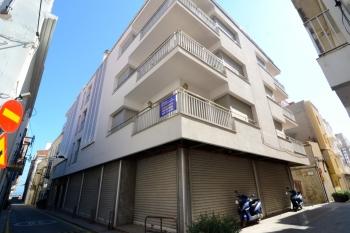 Apartament PUIG SUREDA 13 1-C