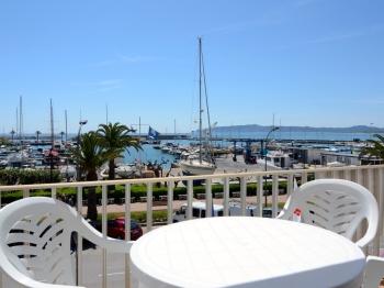 Apartament ARTS 2