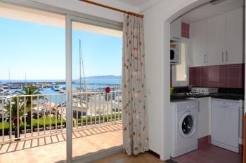 Apartament ARTS 3