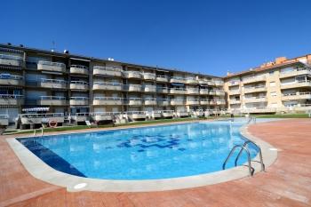 Apartament MANUREVA III, 2-C