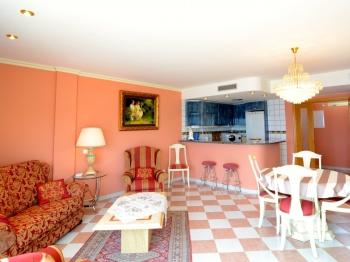 Apartament MARGARIDA