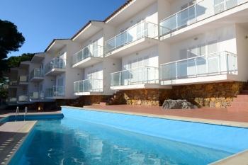 Apartament BONSOL 05