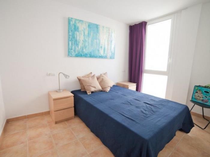 les creus apartament 2 habitacions - cadaques