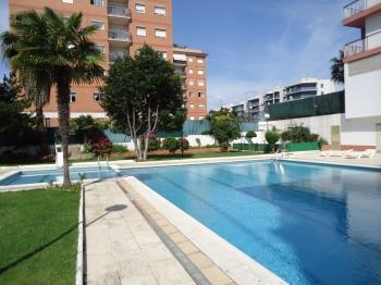 Apartament PARADISE 107