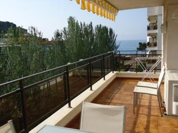 Apartament ALBA PARK 5-3 -VIP - LUX  HOUSE FENALS BEACH