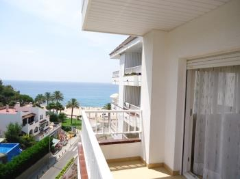 Apartament SOL FENALS 5-3 -VIP HOUSE FENAL BEACH SOL FENALS